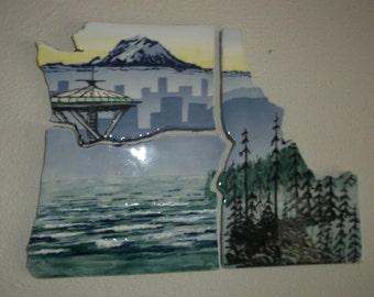 3 northwest tiles