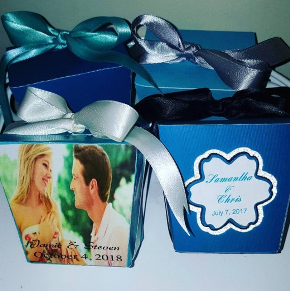 Party Favor Chinese Take Out Boxes : Items similar to chinese take out favor party favors