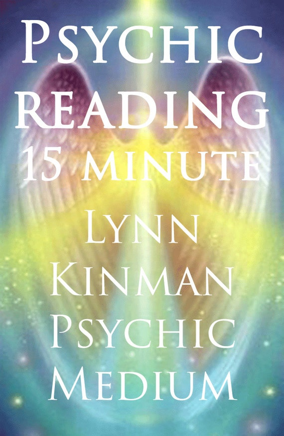 Psychic Medium Reading Fast Psychic Reading Clairvoyant