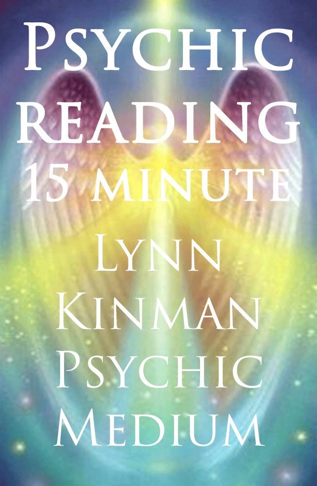 Psychic Reading Meaning: Psychic Medium Reading Fast Psychic Reading Clairvoyant