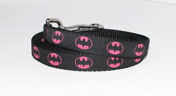 static pink batman - photo #24