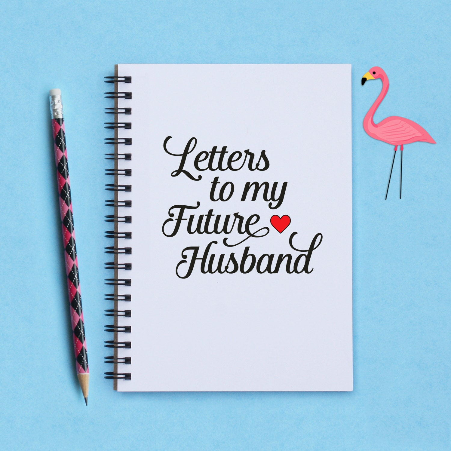 letter to my future husband letters to my future husband 5x7 journal 712