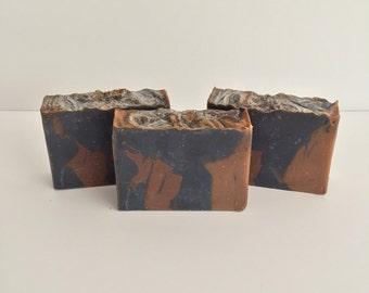 Arabian Nights Handmade Soap