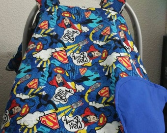 custom car seat canopy, cover, design your own
