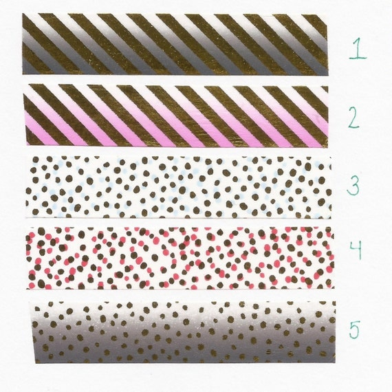 Handmade paper sample handmade by me limited