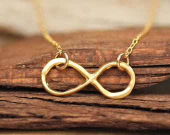 Eternal Love Symbol Etsy