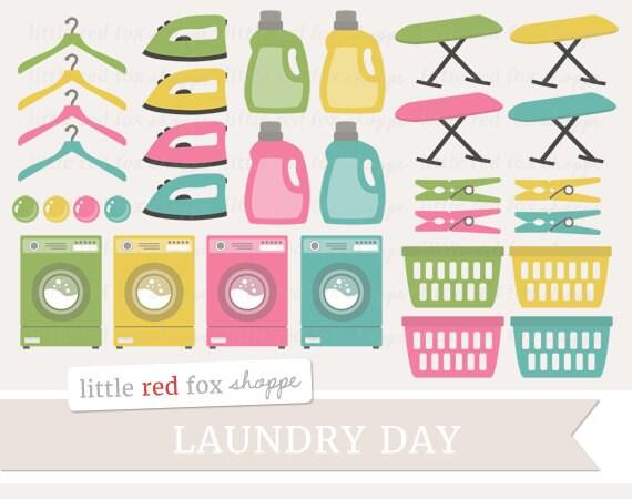 laundry without washing machine