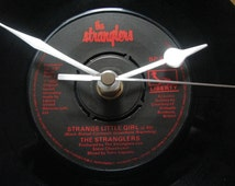 Unique Stranglers Related Items Etsy
