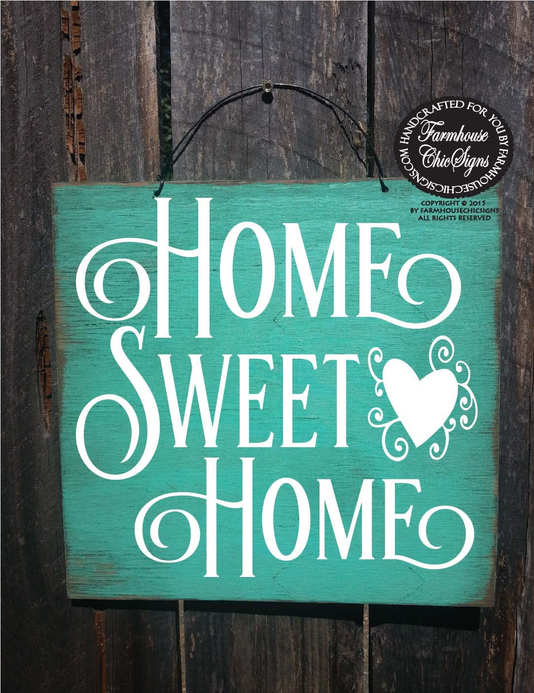 home sweet home home sweet home sign home decor home sweet