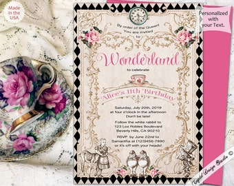 Scroll Invitations Wedding as perfect invitation sample