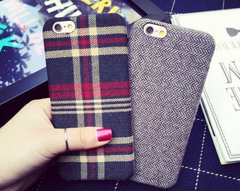 iPhone 5 Case. iPhone 5S Case. Phone Case. Phone Cases. Case for iPhone 5. iPhone Case.