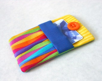 Gift Card Holder Gift Card Cozy, Gift Card Envelope Gift Box Gift Envelope Cute Gift Card Happy Birthday Card Holder Birthday Gift
