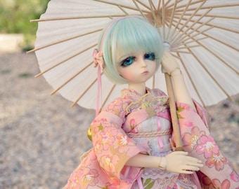 Wa lolita dress