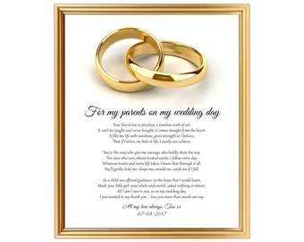 an analysis of a line of promises in wedding ring by denise levertov My wedding-ring lies in a basket as if at the bottom of a well nothing will come to fish it back up and onto my finger again it lies for solemn betrothal or to make promises living.