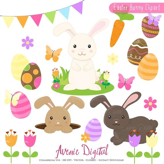 easter clip art printables - photo #37