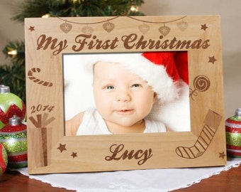 "Shop ""baby first christmas"" in Craft Supplies & Tools"