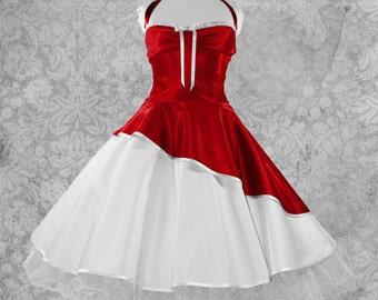 Wow! Pretty Wedding dress