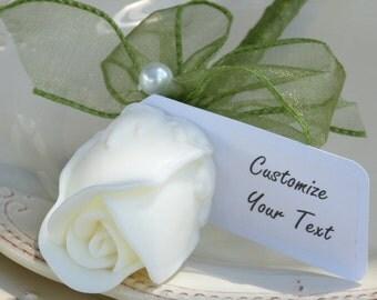 Wedding favors, Bridal shower favors, Custom designed wedding favors, Personalized place card, Wedding place card holder, Escort card