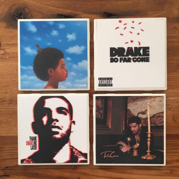 Drake Song Lyrics by Albums  MetroLyrics