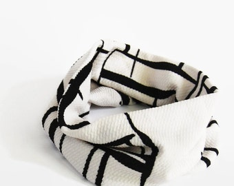 Hipster Baby, Trendy Baby Clothes, Baby Infinity Scarf, Toddler Scarf, Infinity Scarf, Baby Scarf, Circle Scarf, Loop Scarf, Eternity Scarf