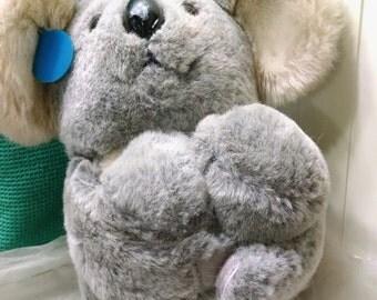 Dakin Koala Bear