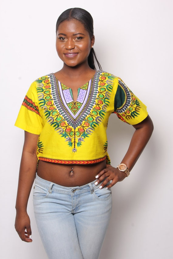 Since they're more playful that your traditional blouse, crop tops are great for Endless Style Inspiration· Shop The Latest Trends· Boho Inspired Fashion· FP Exclusive StylesStyles: Layering Tops, Tees, Thermals & Henleys, Blouses.