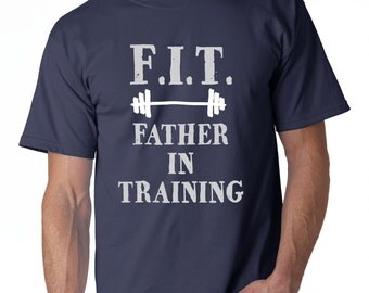 Fathers Day Gift, Dad Shirt, New Dad Shirt