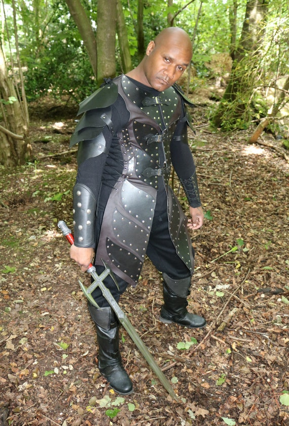 Viking Costumes Men