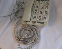 how to change landline number