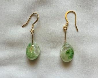 Emerald City Stones