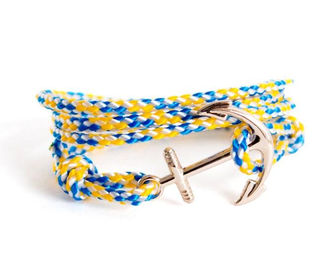 Bracelet Gift, Friendship Bracelet, Best Friend Gift, Yoga Bracelet