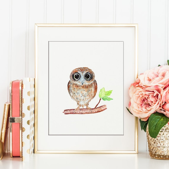 Owl kitchen decor 28 images 1000 ideas about owl Owl kitchen accessories