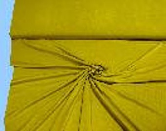 BI elastic fine JERSEY 2. dial ...safran (501185)