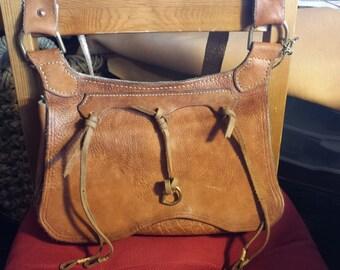 Possibles bag/purse