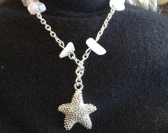 Seaside Necklace for AG Dolls