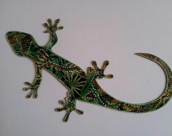 Handmade Wall Art