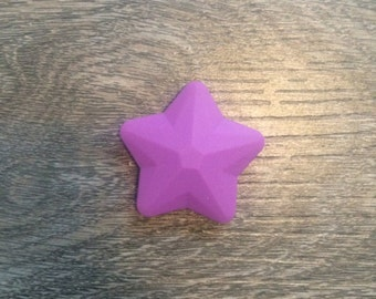 Star purple
