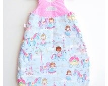 Unique Sleeping Bag Related Items Etsy