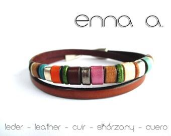 Enna Classic Bracelet N. 18