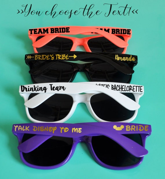 92666750ca Custom Sunglasses For Wedding Party « Heritage Malta