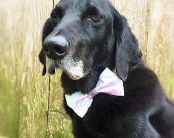 Dog bowtie, pet bow tie, dog accessorry, bow tie,