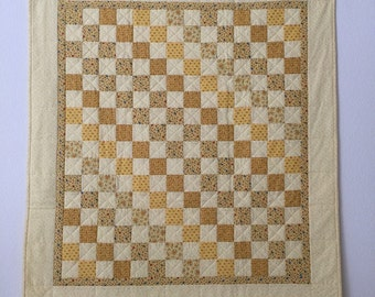 Baby Quilts, baby girl quilt, baby boy quilt, baby quilt pieced, crib quilt, baby shower quilt, baby quilts for sale, baby quilts handmade