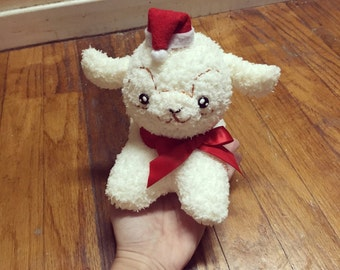Kawaii stuffed animals Alpaca plush toy, stuffed animal, alpaca plush, alpaca toy, kawaii alpaca, kawaii stuffed animal, kawaii plush