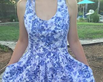 Pic-Nic Dress