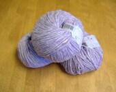Rowan RYC Soft Tweed ~ Super Bulky Yarn ~ Discontinued ~ Several Lots