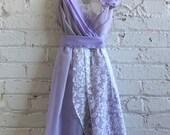Final Payment for Tiffiny Waller-Miller's Custom Dress