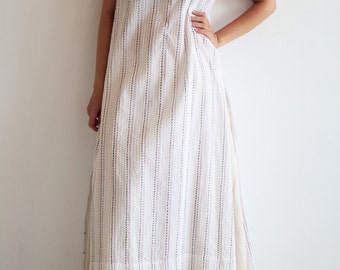 Artistic collection... Kurta dress,  Round basic neck tunic dress full hand embroidery.