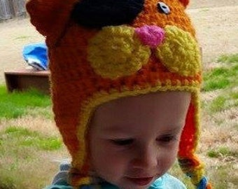 octonauts hat, octonauts party,crochet hat baby,adult costumes,toddler costumes,childrens clothes,childrens clothing,fun gifts,kids hats,hat