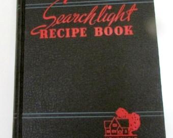 Vintage Cook book 1946 The American Woman's Cook Book Cookbook, Vintage Recipes, Old Cookbook