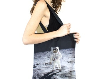 Apollo Tote. FREE Shipping USA